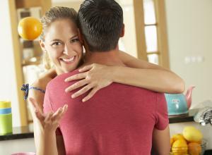 8 причин, почему настоящий мужчина не предаст никогда