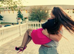 15 признаков правильных отношений