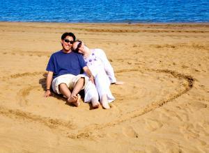10 заповедей счастливых отношений
