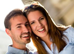 Мужские слабости: когда он нуждается в вас