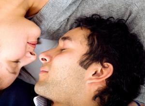 Как понять, что мужчина на самом деле любит вас