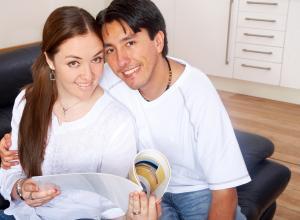 Чего нельзя делать на заре отношений с мужчиной