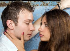 Какие фразы лучше никогда не говорить мужчине, если хочешь быть с ним