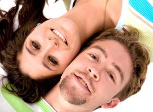 8 научно доказанных способов сделать ваши отношения лучшими