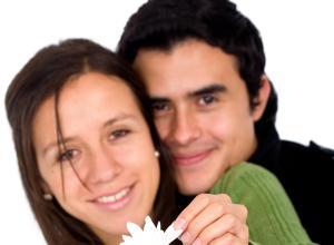 Лучший «возбудитель» для женщин: открываем секрет