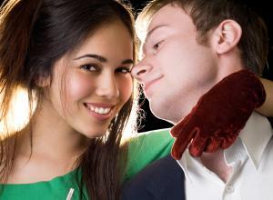 Как стать идеальной любовницей для мужа