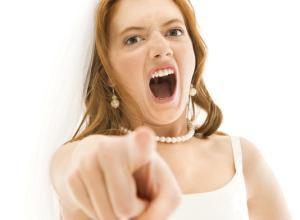 Как понять, что пора разорвать отношения с мужчиной