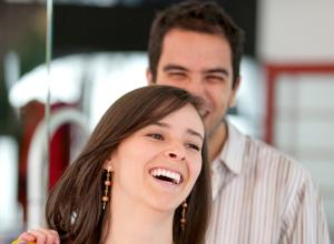 9 качеств, свойственных счастливым в отношениях людям