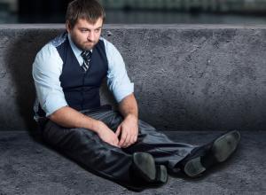 Обнаружена связь между размером обуви и верностью мужчины