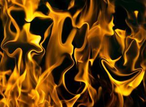 Пукнувшая пациентка вызвала пожар в больнице