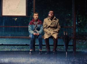 «Дни российского кино» в Израиле: «Хороший мальчик» выбирает судьбу