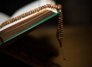 Мужчина вернул в библиотеку взятую 100 лет назад книгу