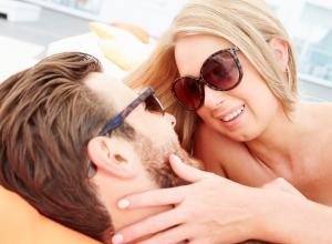 10 вещей, которые должна перестать делать каждая пара