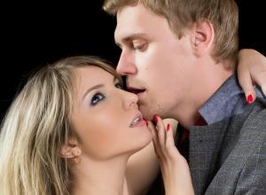 Как понять, что мужчина хочет от вас только «секса»
