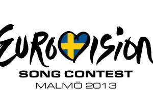 Названы все финалисты конкурса Евровидение-2013