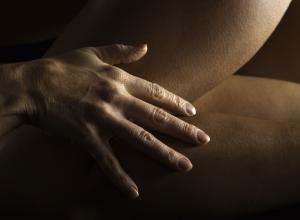 60% женщин мечтают о групповом сексе