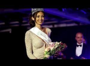 «Мисс Ливан Австралия» лишили титула после попытки скрыться от полиции