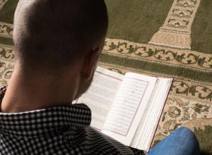 В полицию Копенгагена подана жалоба на имама, подозреваемого в призывах к убийству евреев