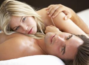 Что делать, если мужчина врет? 3 причины мужской лжи