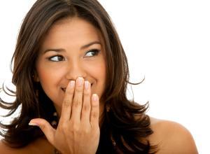 Курение уменьшает мужское достоинство на 1 сантиметр