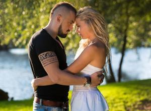 16 способов заново влюбиться, если вы потеряли искру