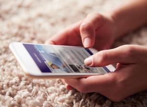Ученые узнали, как вычислить семейное положение по соцсетям