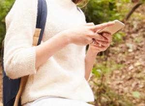 Ученые узнали, как избавиться от телефонной зависимости