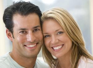 Советы супругам: Как наполнить секс и отношения радостью