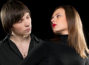 О близости и «близости»