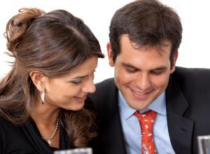 Как распределить роли в семье, если муж и жена – лидеры