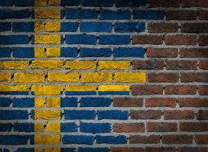 Художник-акционист из Краснодара просит политического убежища в Швеции