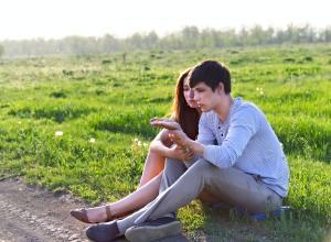 Что заставляет мужчин признаваться в любви