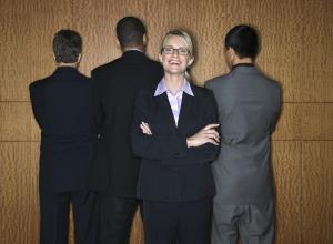 Как вежливо отказать мужчине в свидании