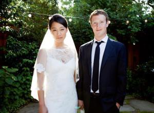 Цукерберг, «виновник» множества разводов, увеличил охрану своего дома
