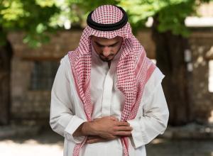 После 2050 года ислам может стать самой распространенной религией в мире