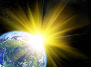 Ученые: Космос омолаживает организм