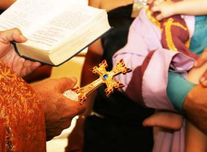Архиепископ Мельбурна пойдет в тюрьму, но не раскроет тайну исповеди