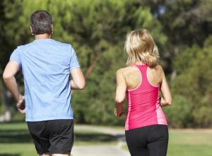 Ученые выяснили, чем плоха дружба между мужчиной и женщиной