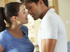 10 простых вещей, которые наполнят ваши отношения романтикой
