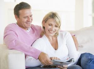 Как женитьба влияет на с**с и кошелек мужчин