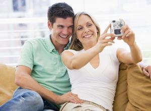 8 странных признаков, что вы по-настоящему влюбились