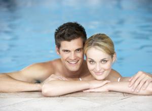 5 вещей, которые нужно сделать с мужчиной, прежде чем выходить за него замуж