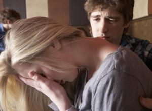 Большинство людей не навсегда: 9 признаков, что вы перепутали «учителя» с «родственной душой»