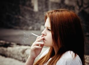 10 типов женщин, которые останутся одинокими