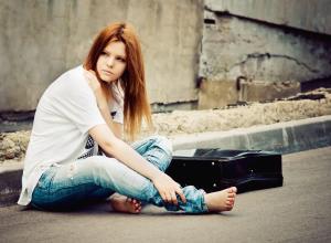 15 признаков, что человеку не интересны отношения с вами