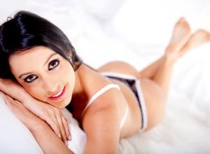 Ученые вывели «индекс желания» женщин