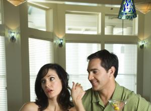 10 откровенных истин об отношениях, которые вы не должны забывать