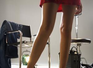 В Боснии и Герцеговине уволена телеведущая, подрабатывавшая проституткой