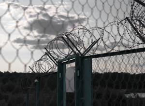 В Италии задержаны братья-цыгане, которые грабили банкоматы в масках Трампа