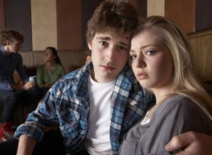 8 признаков семейного кризиса